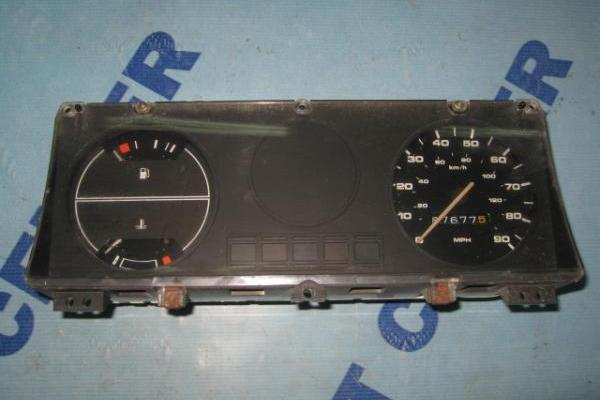 Counter Ford Transit 1978-1985