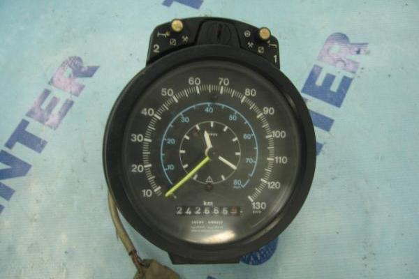 Counter tachometer Ford Transit 1978-1991