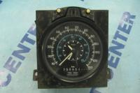 Counter tachometer Ford Transit 1991-2000