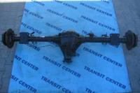 "Náprava Ford Transit 2006-2013, 16"" single kolesa 3.73"